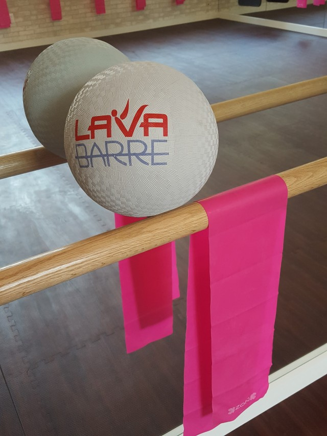 DC_ Lava Barre Grand Reopening