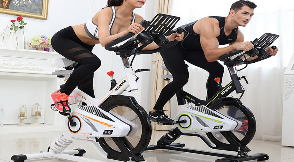 Daily Weight Loss Necessities Horizon Fitness RC-30 Exercise Bike Reviews