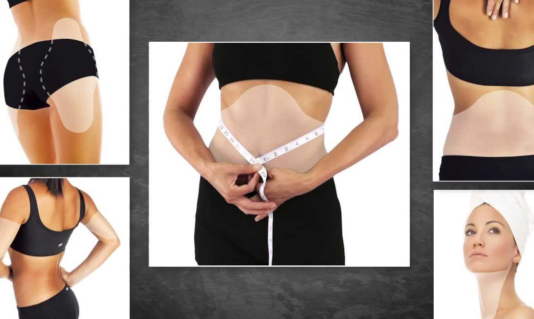 How to Wrap With The It Works Ultimate Body Applicator