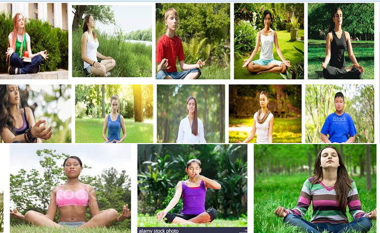 How to Meditate? Understanding the Art of Meditation