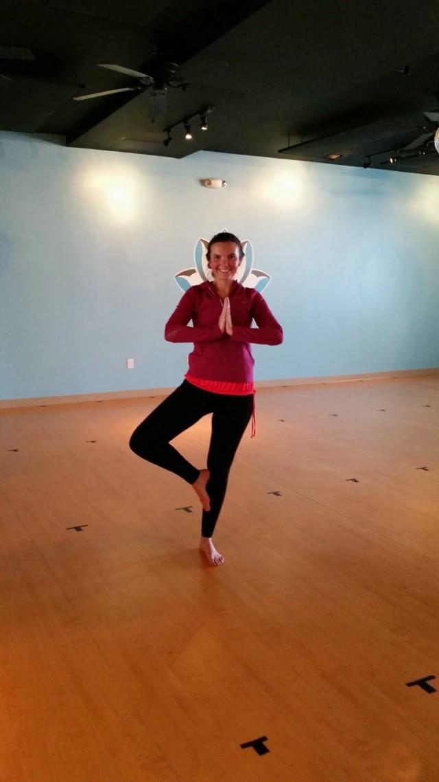 DC_ Yoga at Dancing Mind Studio